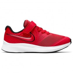 Nike Star Runner 2 AT1801-600