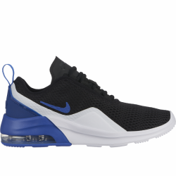 Nike Air Max Motion 2 GS AQ2741-003