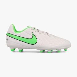 Nike Tiempo Legend 8 Club Fg Mg Jr