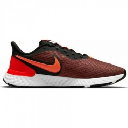 Nike Revolution 5 Ext CZ8591-002