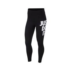 Nike Sportswear Leg-A-See JDI Black CJ2657-011