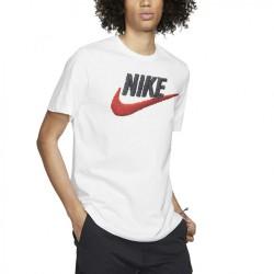 Nike Tee Brand Mark AR4993-100