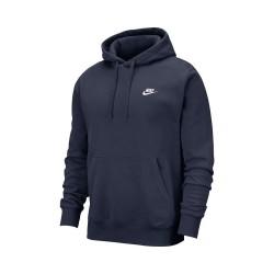 Nike Sportswear Club Fleece BV2654-410 Midnight Navy