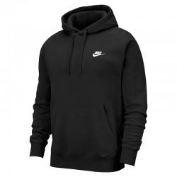 Nike Sportswear Club Fleece BV2654-010 Black