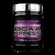 Scitec Nutrition BCAA Xpress 280gr Apple