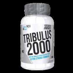 True Nutrition Tribulus 2000mg 60 tabs