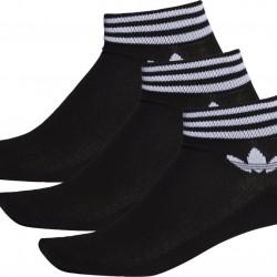 Adidas Trefoil EE1151
