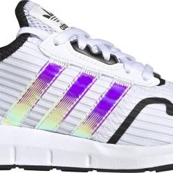 Adidas Swift Run X-FY4778