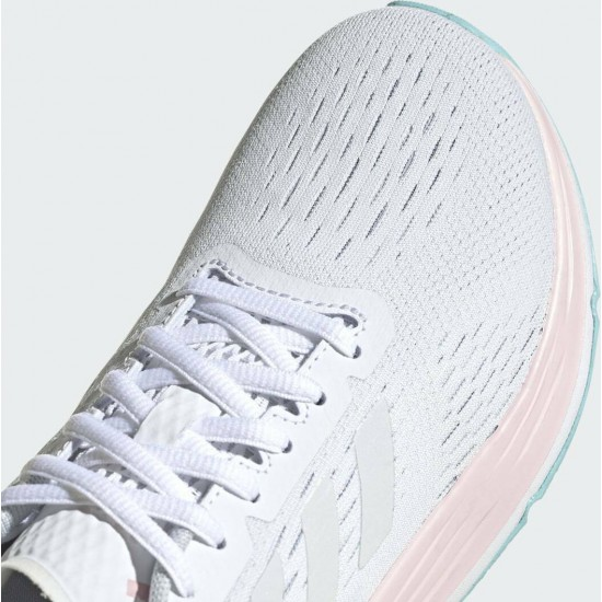 Adidas Response SR 5.0-FY8887