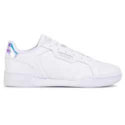 Adidas Roguera J FW3294