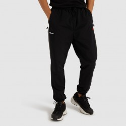 Ellesse Turbo track pants black SHG09754