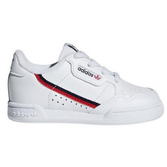 Adidas Continental 80 I G28218