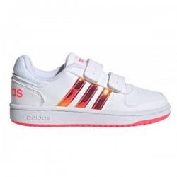Adidas Hoops 2.0 FW7615