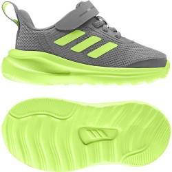 Adidas Fortarun EL I FV2636