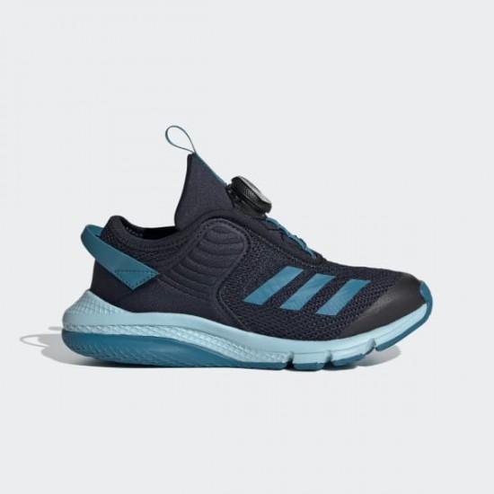 Adidas Activeflex Boa Shoes FY0276