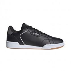 Adidas Roguera FW3762