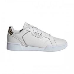 Adidas Roguera FY7183