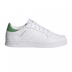 Adidas Breaknet Shoes FY9503