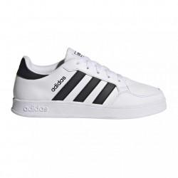 Adidas Breaknet FY9506