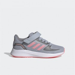 Adidas Runfalcon 2.0 FZ011