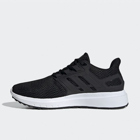 Adidas Ultimashow FX3624
