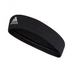 adidas Tennis Headband CF6926