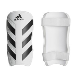 Adidas Everlite Shin Guards CW5560