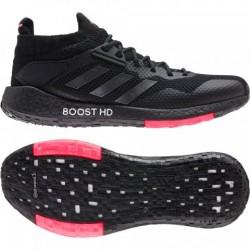 Adidas Pulseboost HD EG9970