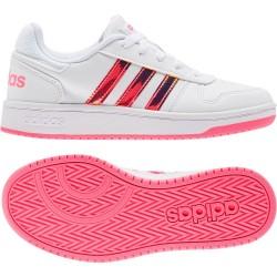 Adidas Hoops 2.0 FW7616