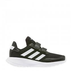 Adidas Core Tensaur Run C