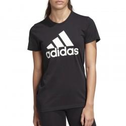 Adidas Badge Of Sport FQ3237 Black