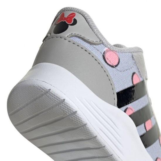 Adidas Lite Racer 2.0 Shoes FZ3218