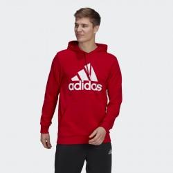 Adidas Essentials GV0249