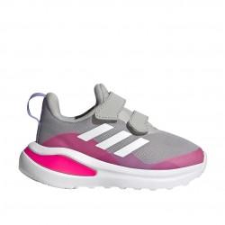 Adidas FortaRun Double Strap