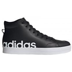 Adidas Bravada Mid LTS H00648