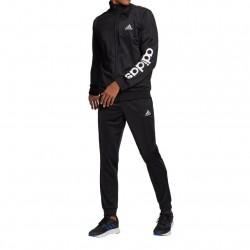 Adidas Primegreen Essential GK9654