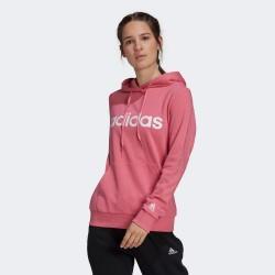 Adidas Essentials Hoodie W H07801