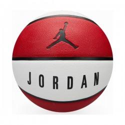 Nike Jordan Playground 8P