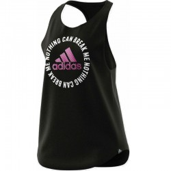 Adidas Slgn G Tk Black