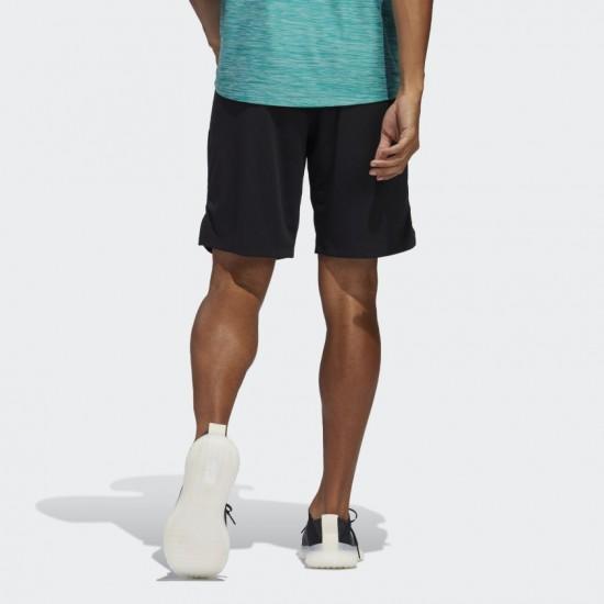 Adidas All Set 9 FJ6156 Black