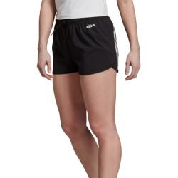 Adidas Training D2m 3s Woven Shorts EI5541 Black