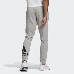 Adidas Essentials French Terry Grey