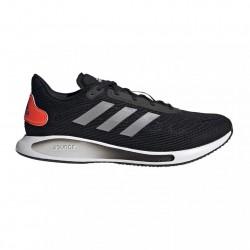 Adidas Galaxar Run FW1187
