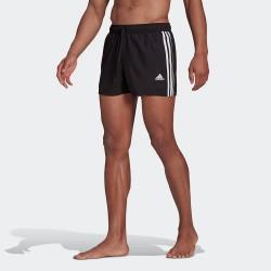 Adidas Classic 3 Stripes GQ1095