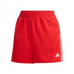 Adidas Designed 2 Move GN3108 Red