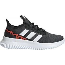 Adidas Kaptir 2.0