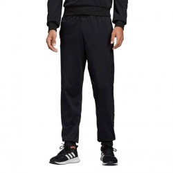 Adidas Pants Essentials Linear Tapered