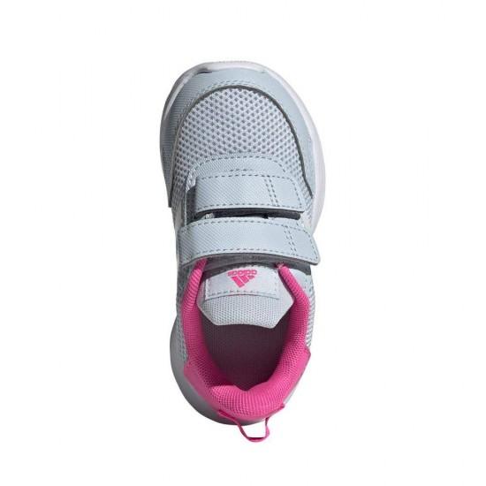Adidas Tensaur Run I Shoes