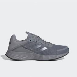 Adidas Duramo SL Ανδρικά Αθλητικά Παπούτσια Running Γκρι