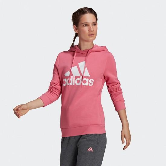 Adidas Loungewear Essentials Logo H07889
